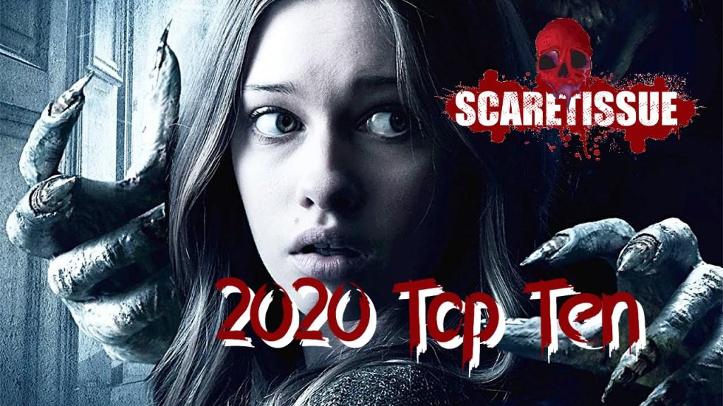 2020 Top Ten