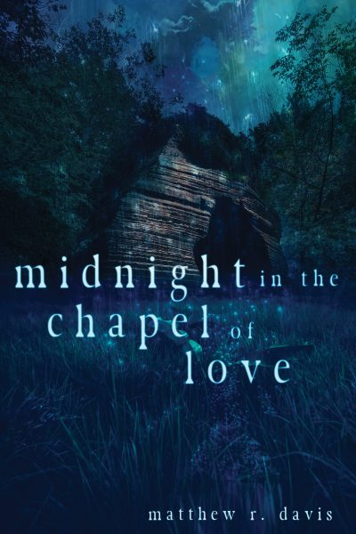 Midnight In the Chapel