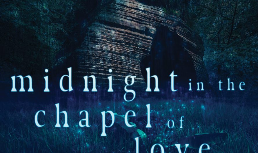'Midnight in the Chapel of Love' Coming Soon