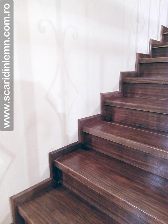 trepte-lemn-masiv-din-stejar-imbatrinite-placate-pe-scara-din-beton_img_20160911_222412