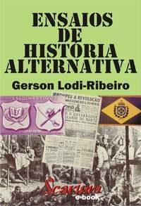 Ensaios de História alternativa