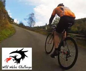 Sportive 2012 Roundup