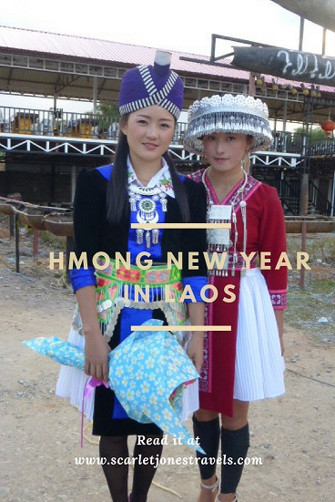 Pinterest Hmong clothes