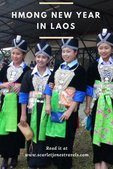 Pinterest Hmong clothes