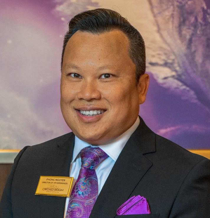 Phong Nguyen Headshot