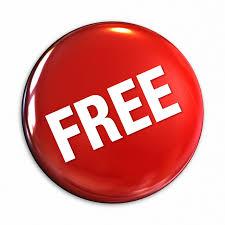 Free on Amazon now!