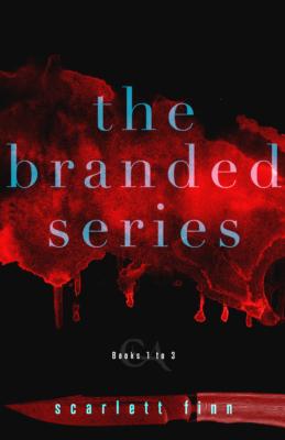 BrandedSeriesEbook