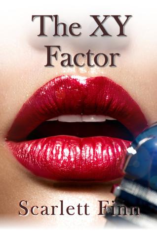 XY Factor