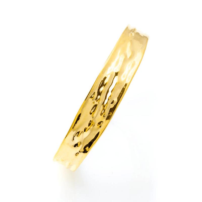 Bracelet Femme Or Jaune