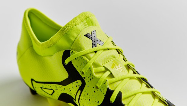 adidas-x-151-img5