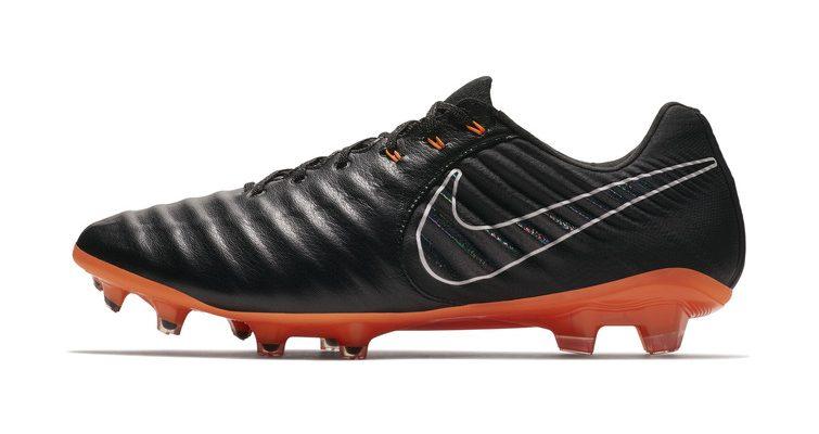 Nike Fast AF Pack: