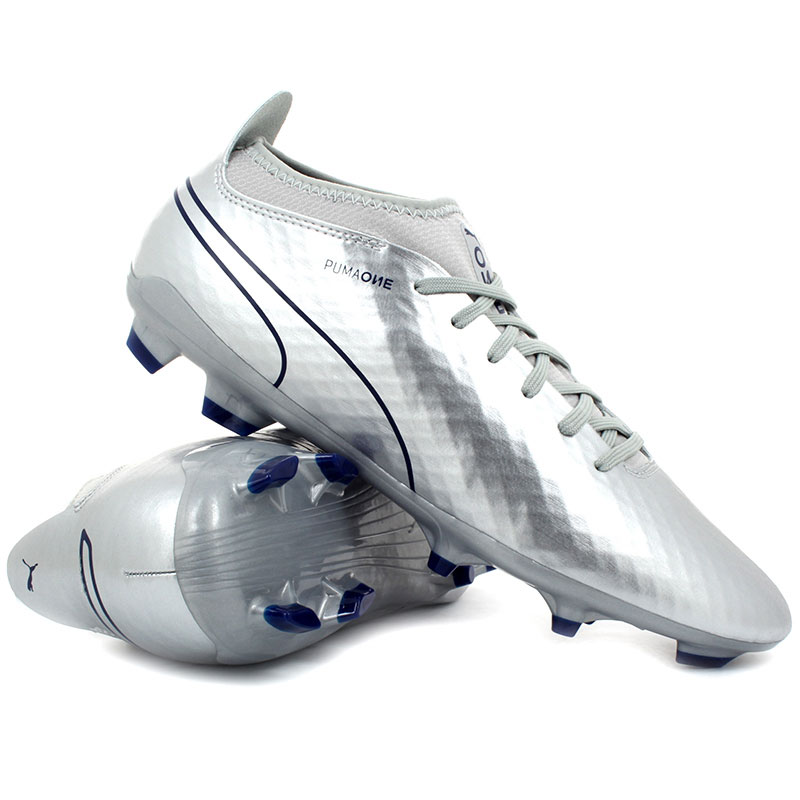 Puma - ONE Chrome 2 FG