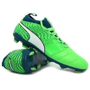 Puma - One 18.3 FG Unleash Frenzy