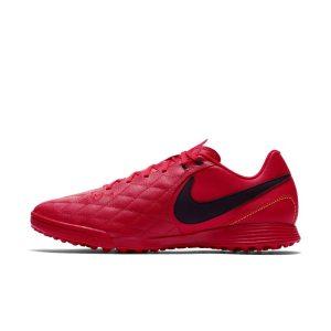 Scarpa da calcio per campi in erba sintetica Nike TiempoX Legend VII Academy 10R - Red