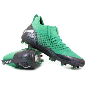 Puma - Future 2.3 NETFIT FG / AG Illuminate Pack