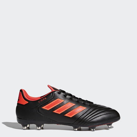Scarpe da calcio Copa 17.2 Firm Ground