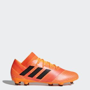 Scarpe da calcio Nemeziz 18.2 Firm Ground