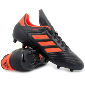 adidas - Copa 17.3 FG Pyro Storm Pack