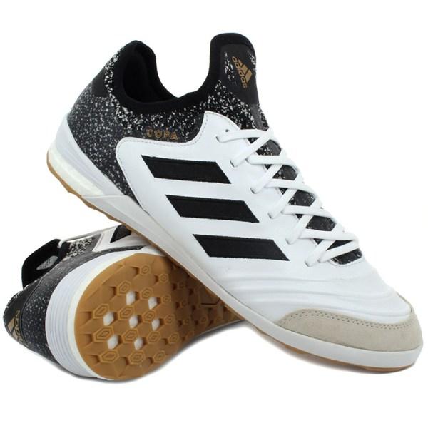 adidas - Copa Tango 18.1 IN Skystalker Pack