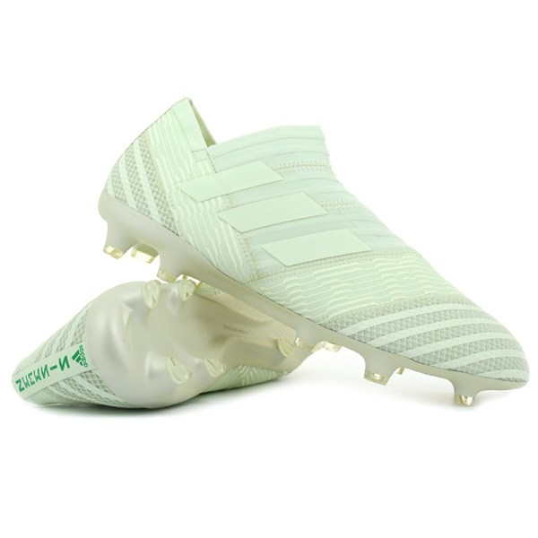 adidas - Nemeziz 17+ FG Deadly Strike Pack