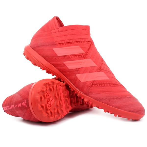 adidas - Nemeziz Tango 17+ TF Cold Blooded