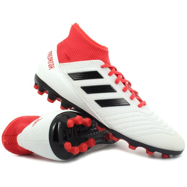 adidas - Predator 18.3 AG Cold Blooded