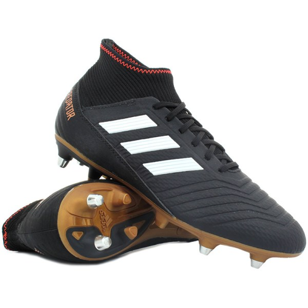 adidas - Predator 18.3 SG Skystalker Pack