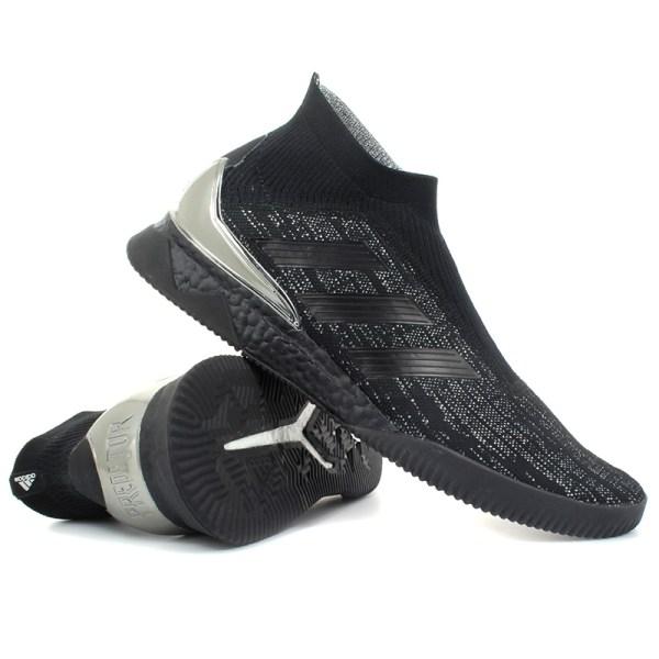 adidas - Predator Tango 17+ TR Nite Crawler