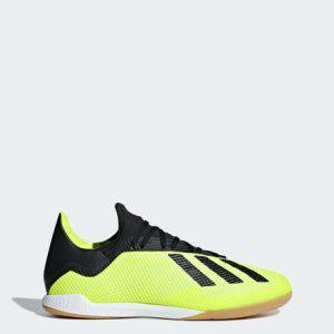 Scarpe da calcio X Tango 18.3 Indoor