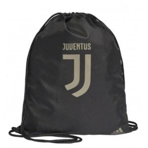 adidas - Juventus Sacca da Calcio Ufficiale 2018-19