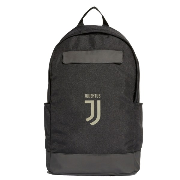 adidas - Juventus Zaino Ufficiale 2018-19