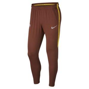 Pantaloni da calcio A.S. Roma Dry-FIT Squad - Uomo - Red