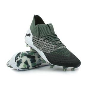 Puma - Future 2.1 NETFIT FG / AG Attack Pack