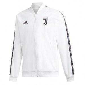 adidas - Juventus Giacca Anthem Ufficiale 2018-19