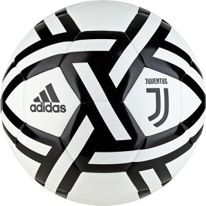 adidas - Juventus Pallone Ufficiale 2018-19 n?5
