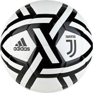 adidas - Juventus Pallone Ufficiale 2018-19 n?5