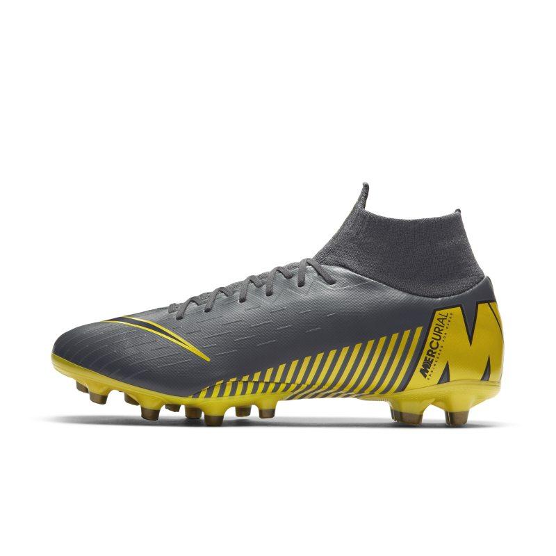 nike scarpe calcio erba artificiale