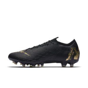 Scarpa da calcio per erba artificiale Nike Mercurial Vapor 360 Elite AG-PRO - Nero