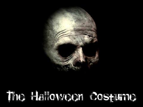https://i2.wp.com/www.scaryforkids.com/pics/halloween-costume.jpg