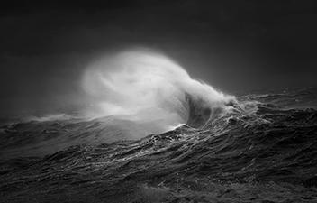 Il mare d'inverno - Racconto