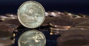 trading online dollaro