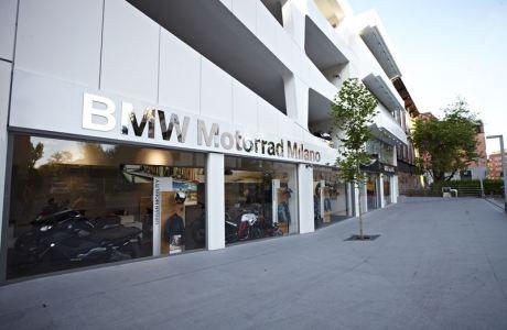 bmw-motorroad