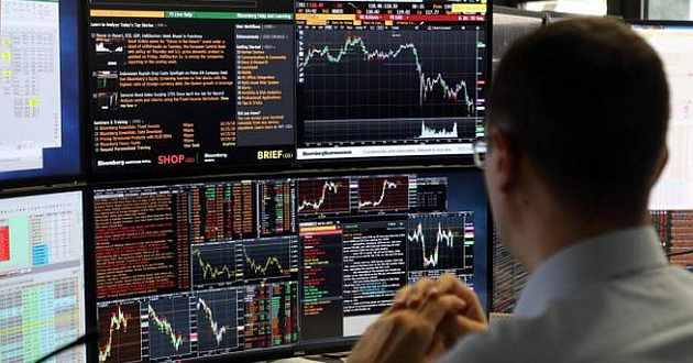 investire, investimenti-borsa-trading