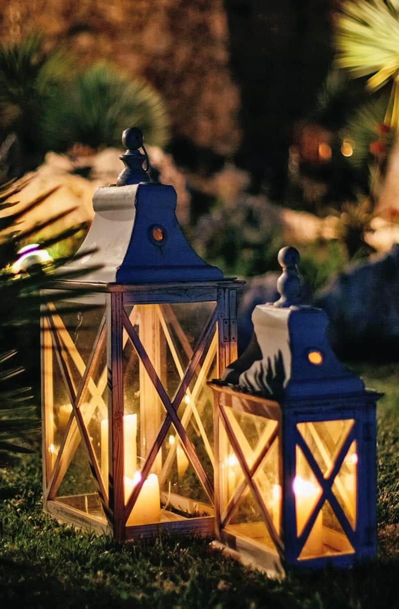 https www scatteredthoughtsofacraftymom com outdoor lighting ideas