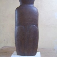 Stone-Man-Memorial-Sculpture-23-200x200