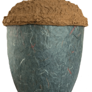 acorn urn