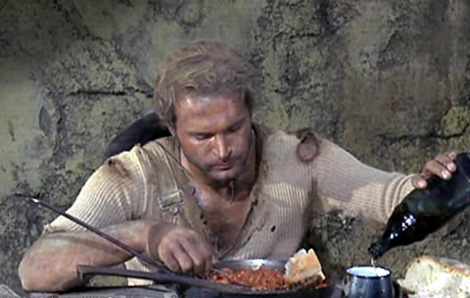 https://i2.wp.com/www.scattidigusto.it/wp-content/uploads/2010/08/pasta-fagioli-terence-hill.jpg
