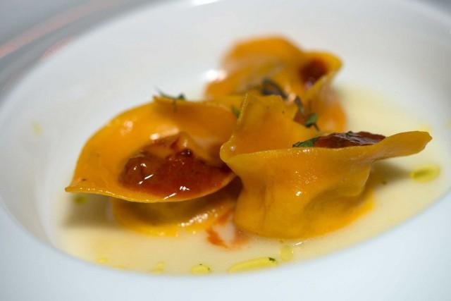 tortelli-di-animella-640x427