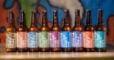 Sofia (Loren). Il nome scelto dai clienti per la nuova birra di BrewDog