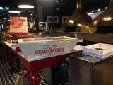Follie: Rossopomodoro non chiude ma festeggia grazie alle pizze piccole